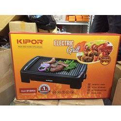BẾP NƯỚNG ĐIỆN KIPOR KP-GR4962 giá sỉ