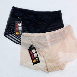 quần lót nữ Q210 giá sỉ