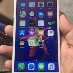 Cần Bán Apple IPhone 6s Plus 64gb Quốc Tế Gồm 3 Màu Trắng Hồng Xám Còn Đẹp Như Mới giá sỉ
