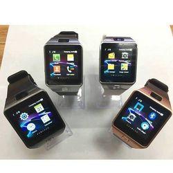 Đồng hồ thông minh dz09 giá sỉ giá bán buôn