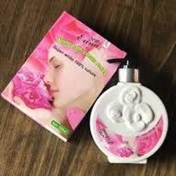 Sữa Tắm Trắng Erina Hương Hoa Hồng Thái Lan giá sỉ