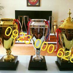 Cung cấp cúp thể thaocúp tenniscúp bóng đácúp giải hội thể thao giá sỉ, giá bán buôn