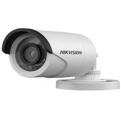 camera giám sát giá rẻ -hikvision giá sỉ