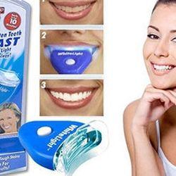 Dụng Cụ Làm Trắng Răng Tại Nhà giá sỉ giá bán buôn