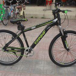 Xe đạp Trimwf 24/26 giá sỉ