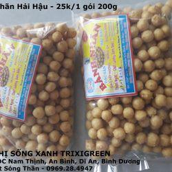 Bánh nhãn- Đặc sản Hải Hậu-Nam Định gói 200G giá sỉ