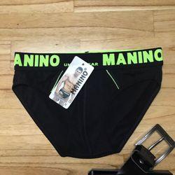 Quần lót nam MANINO giá sỉ