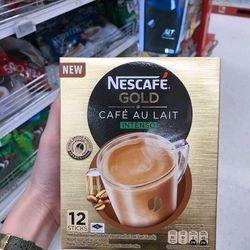 Nescafe Thái Lan giá sỉ