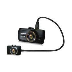 Camera hành trình -Vietmap K12 giá sỉ