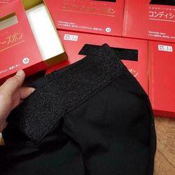 quần legging uniqno hộp đỏ giá sỉ