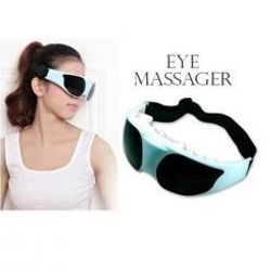 Kính massage mắt giá sỉ