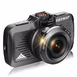 Camera hành trình Vietmap K9 Pro giá sỉ