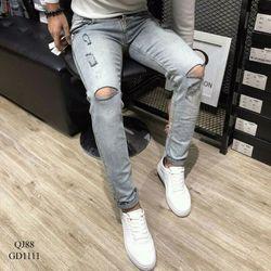 Quần Jeans Nam MS 88 giá sỉ