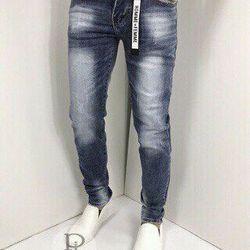 Quần Jeans Nam MS 869 giá sỉ
