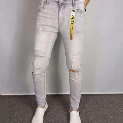 Quần Jeans Nam MS 883 giá sỉ