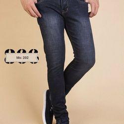 Quần Jeans Nam MS 202 giá sỉ