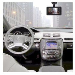 Camera hành trình Full HD 1080 Grab/Uber 3inches giá sỉ, giá bán buôn