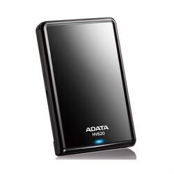 Adata - Ổ Cứng 30 HV620 - Nhỏ gọn 1TB giá sỉ
