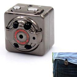 Camera Mini SQ8 Siêu Nhỏ - Hồng Ngoại Full HD 1080p giá sỉ