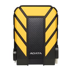 Adata - Ổ Cứng 30 HD710 - Chống shock va đập chống thấm nước 1TB giá sỉ