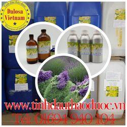 Tinh dầu Oải hương Lavender 100ml 500ml 1000ml giá sỉ