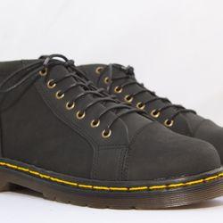 Giày boot nam cổ lững thái lan giá sỉ