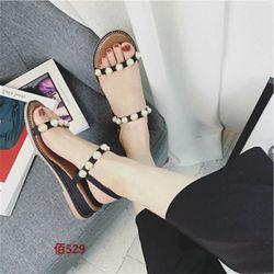 sandal ngọc giá sỉ