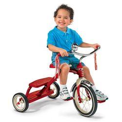 Xe đạp trẻ em Radio Flyer RFR33 giá sỉ