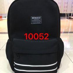 Balo Nam Nữ Diamo Hàng Quảng Châu MS-10052 giá sỉ