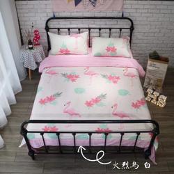 Set chăn ga cotton lụa Hàn Quốc giá sỉ