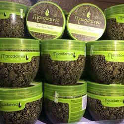Kem ủ tóc siêu phục hồi Macadamia Deep Repair Masque 500ml Hàng Super giá sỉ