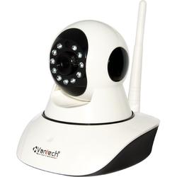 Camera quan sát Wifi Vantech - HD720 giá sỉ