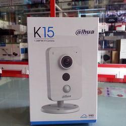 Camera IP Dahua IPC-K15P wifi 13 Megapixel giá sỉ