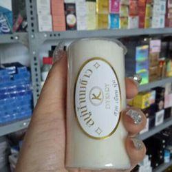 Xà phòng rửa mặt trắng da Thái lan 12k/ cục giá sỉ