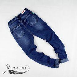🥙 Quần jean dài size ĐẠI giá sỉ