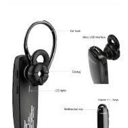 Pisen - Tai nghe Bluetooth 40 - LE001 VN002 giá sỉ