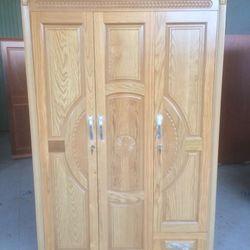 tủ gỗ giá sỉ