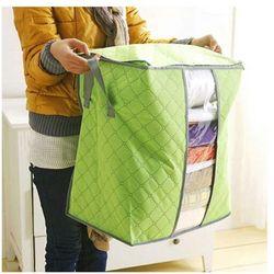 Túi cất chăn màn quần áo giá sỉ
