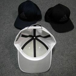 Mũ nón cotton giá sỉ