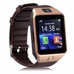 Đồng hồ thông minh DZ-09 giá sỉ