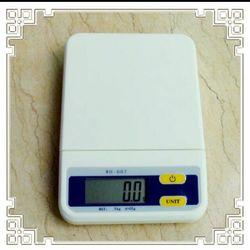 Cân điện tử 3kg LOẠI I Cân nhà bếp Cân làm bánh Cân chính xác giá rẻ giá sỉ