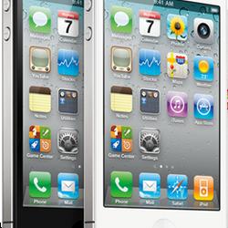 IPHONE 4GS-16g giá 450K