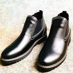 Chealsea boot giá sỉ
