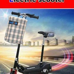 Xe điện Scooter giá sỉ