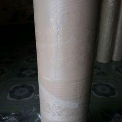 decal giấy dán tường chất liệu pvc giá sỉ