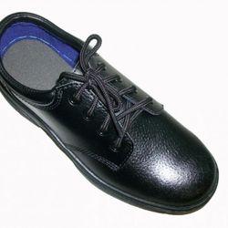 giày Bilano da đế cao su may giá rẻ giá sỉ
