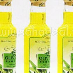 Tinh dầu massage olive beautiful giá sỉ
