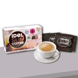 Cà phê giảm cân idol - TL