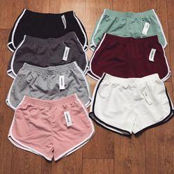 quần đùi thể thao chất bao đẹp giá sỉ