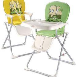 Ghế cho bé ngồi ăn Farlin BF-804B giá KM cho mẹ giá sỉ